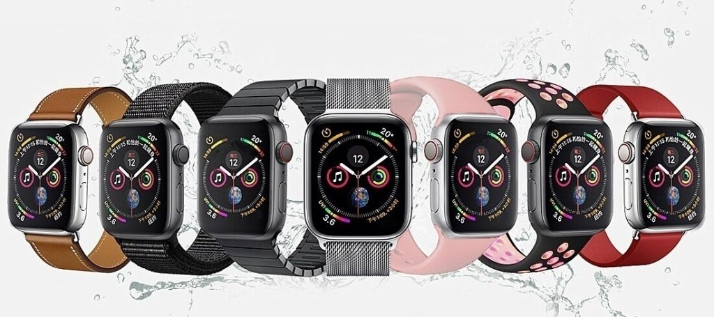 Apple Watch Bands - Apple Watch Straps 40mm 44mm Series 6 Series 5 SE