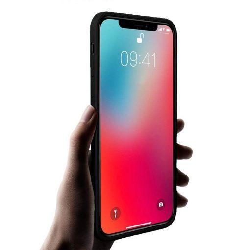 iphone 12 case Black