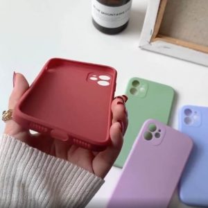 iphone 12 case range