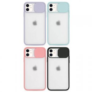 iphone 12 case Range