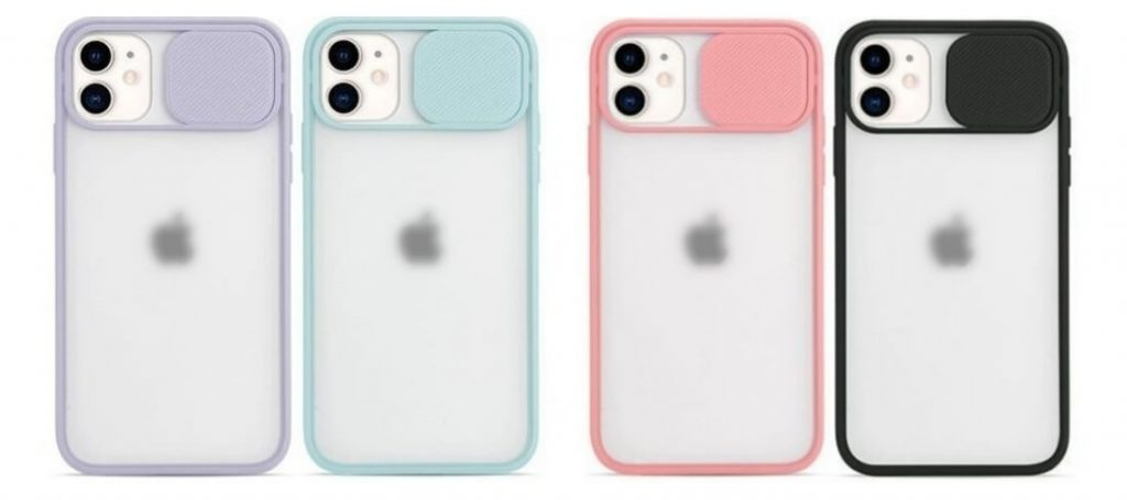 iPhone 12 Cases iPhone 11 Cases XR Pro Max Covers